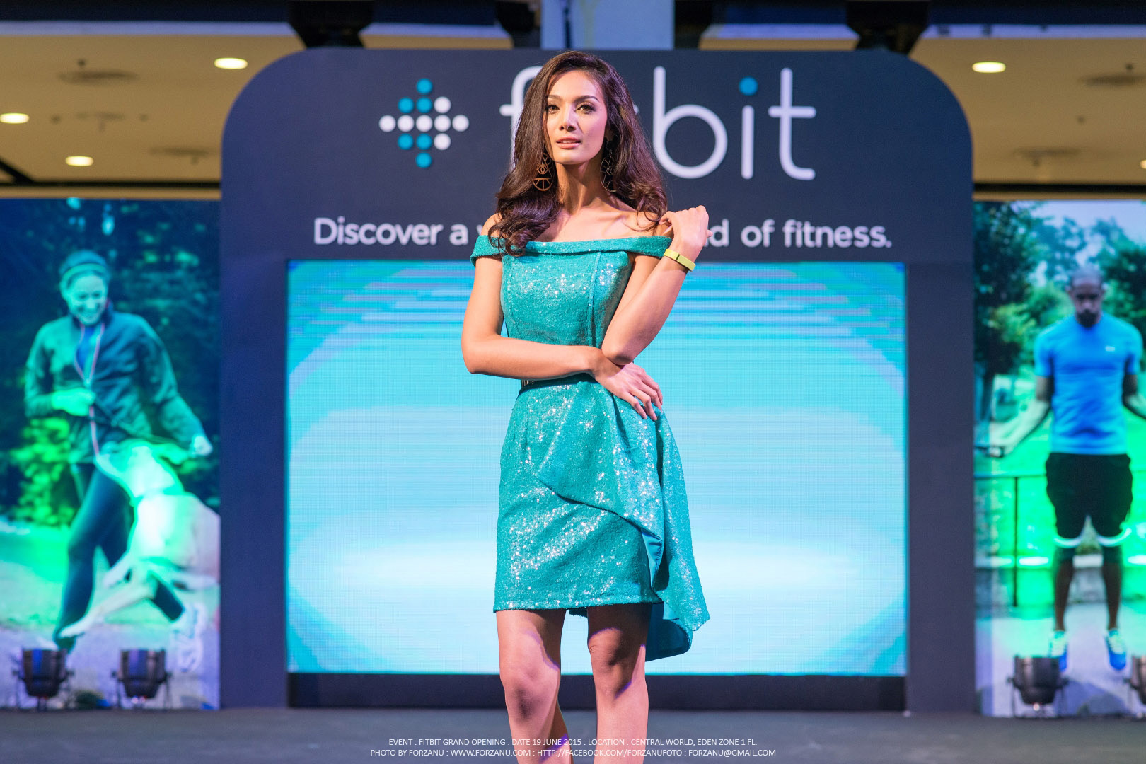 FITBIT_OPENING_0034