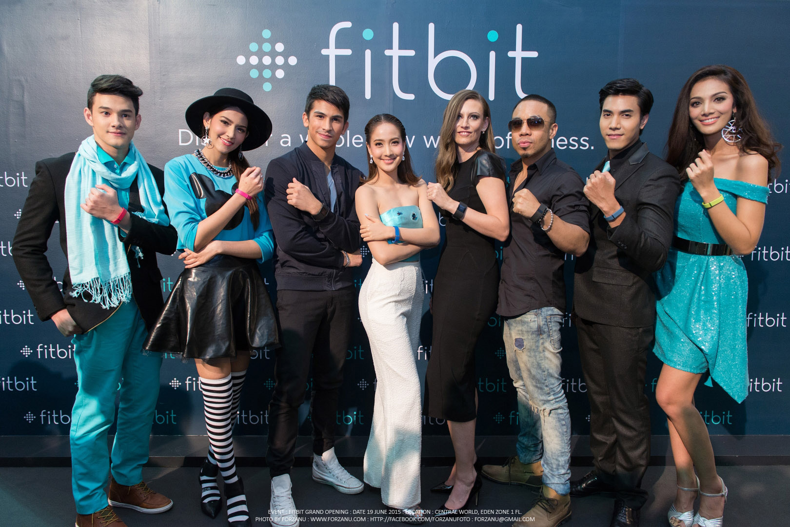 FITBIT_OPENING_0052